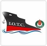 1 IOTC