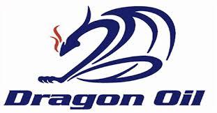 12 dragon