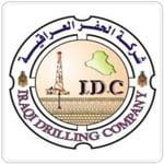 14 IDC