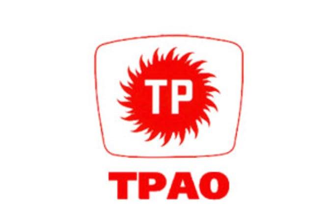 17 tpao