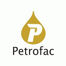 26 petrofac
