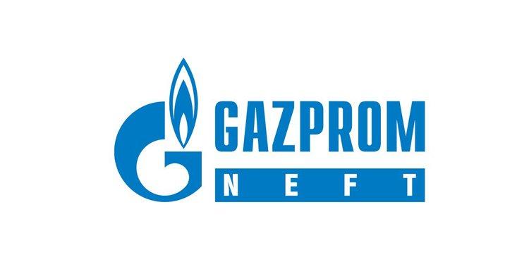 28 Gazpromneft