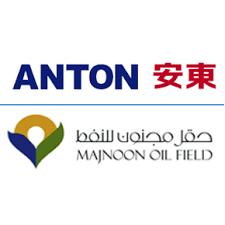 31 Anton