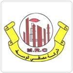 4 MRC