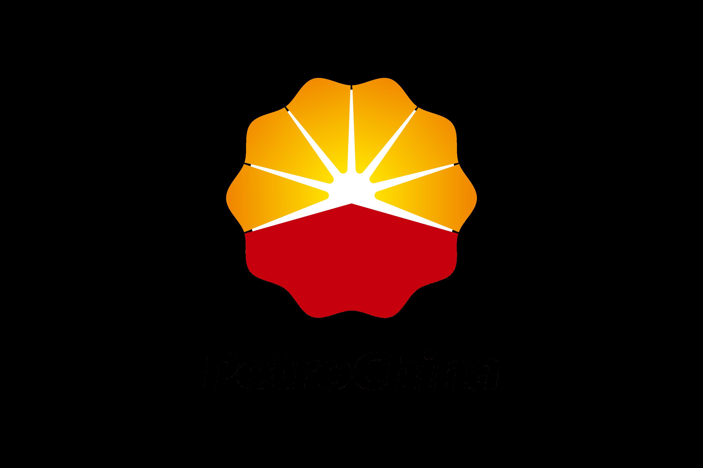 6 PetroChina