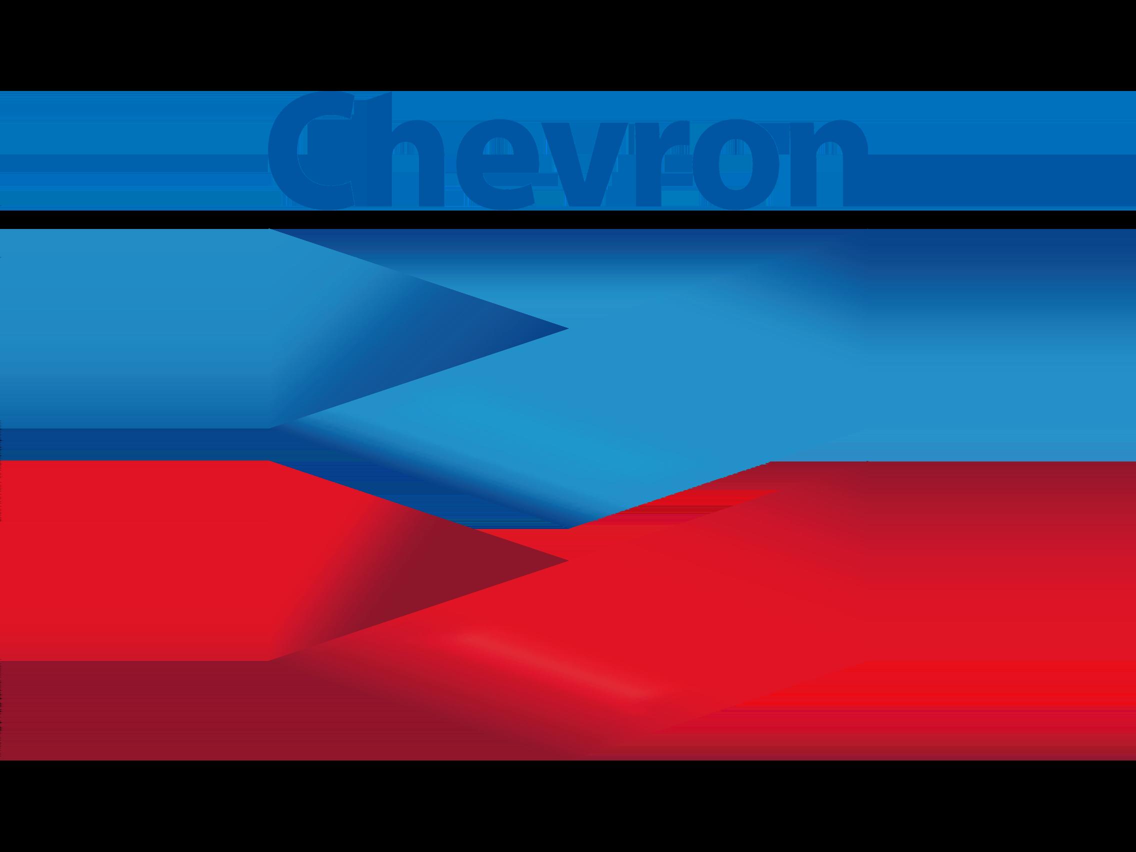 9 Chevron
